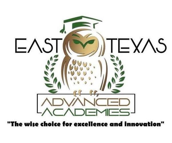 ETAA-logo-art