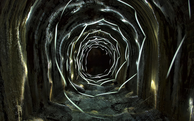 dark-cave-drawing.jpg