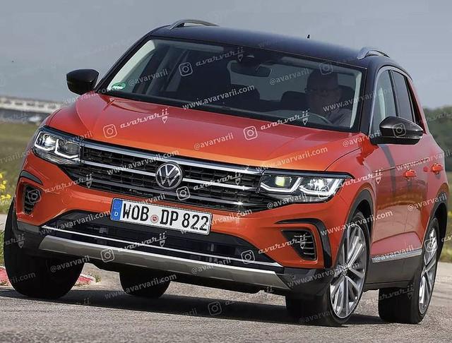 2022 - [Volkswagen] T-Roc restylé  F7030-CCC-D495-4-E25-AD0-A-0-E1-D134-B9693