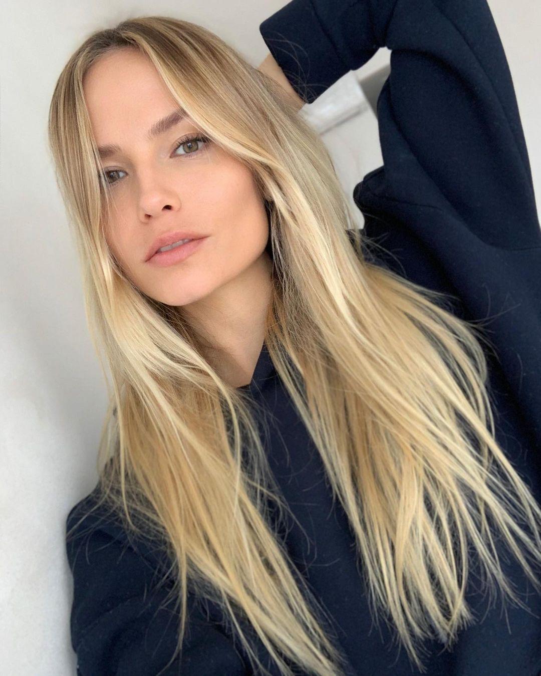 Natasha-Poly-3