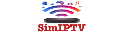 IPTV | The simplest IPTV on earth!