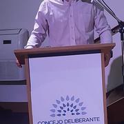 4-ASAMBLEA-DE-CONCEJALES-Y-MAYORES-CONTRIBUYENTESs