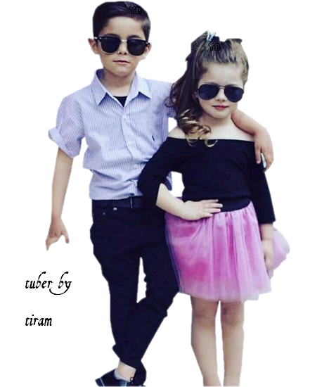 couples-enfant-tiram-0
