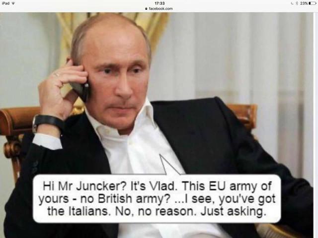 Vlad-EU-Army