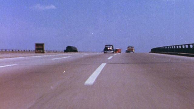 The-Substance-Albert-Hoffmans-LSD-2011-1080p-WEBRip-x265-RARBG-mp4-snapshot-00-36-57-2021-01-27-15-1