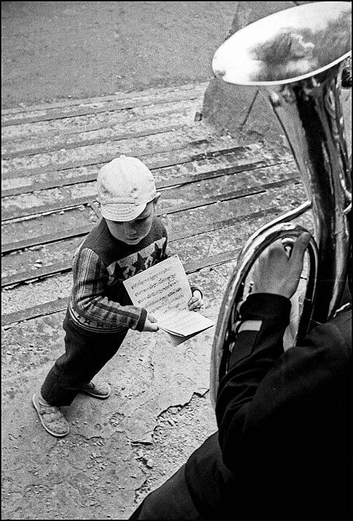Фотограф Владимир Ролов  112