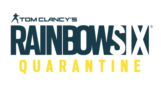 RAINBOW SIX QUARANTINE: Signups For The PvE Shooter's Upcoming Early Access Beta Are Now Live