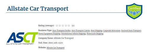 allstate-car-transport
