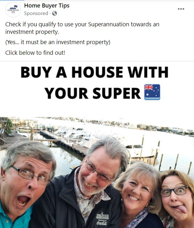 buyahouse-with-super
