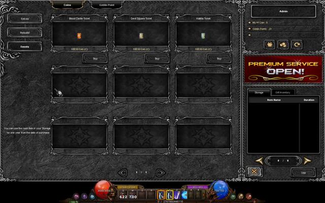 Screen-02-02-19-06-0003.jpg