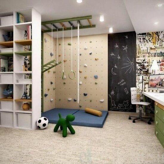 nursery-young-device-tips-nursery-set
