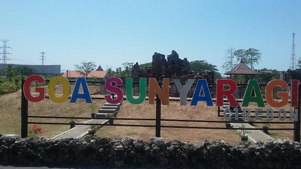 Taman-Goa-Sunyaragi