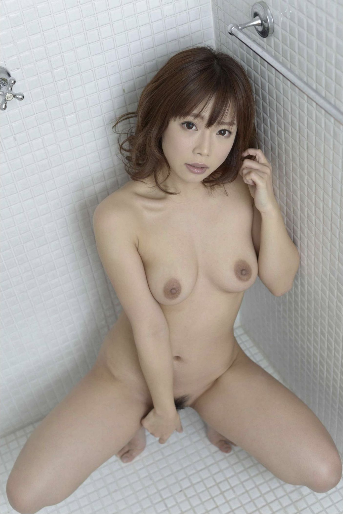 SOFT ON DEMAND GRAVURE COLLECTION 紗倉まな02 photo 129