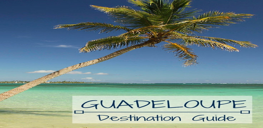 Travel Destination Guides Guide