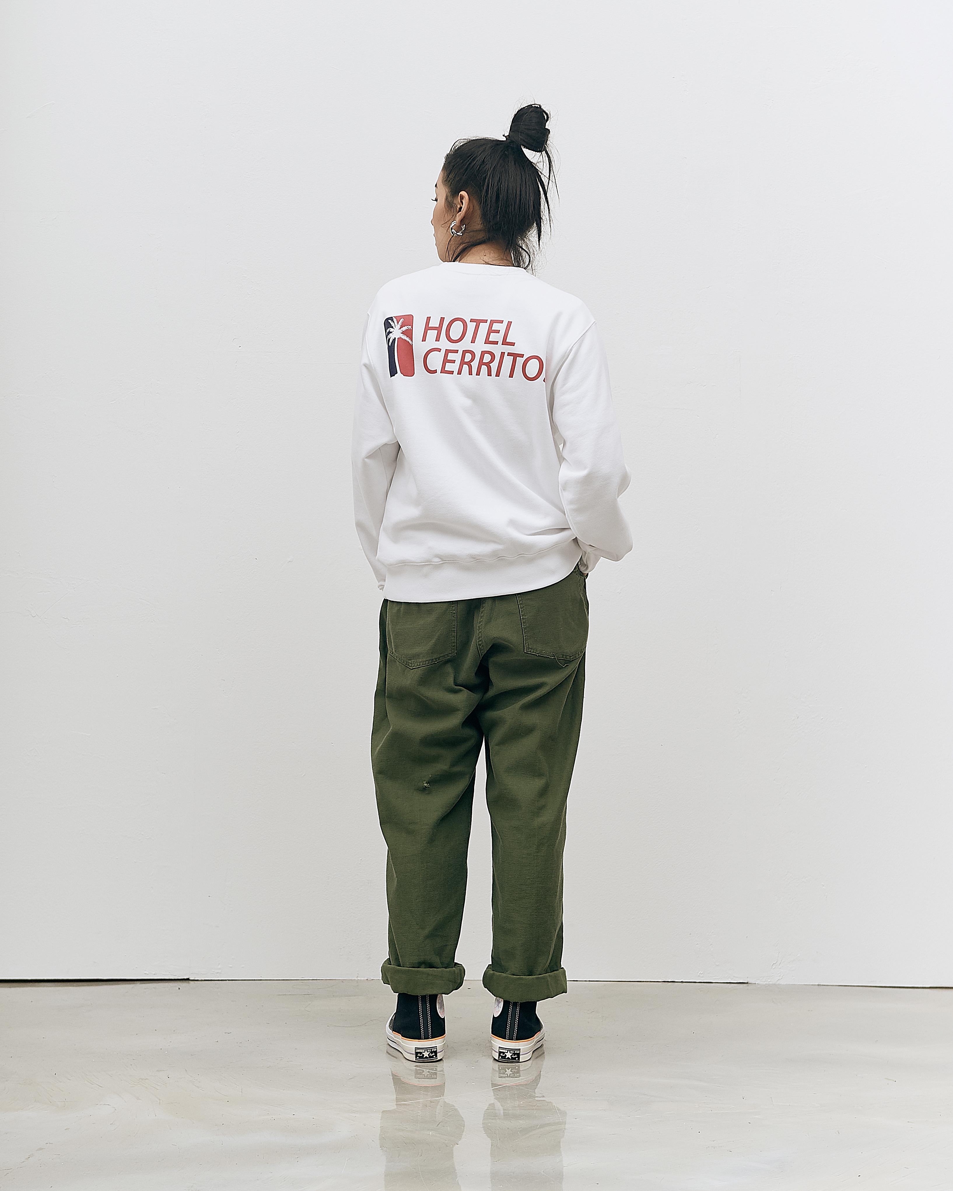 HCSweatshirt-Product-Description-07