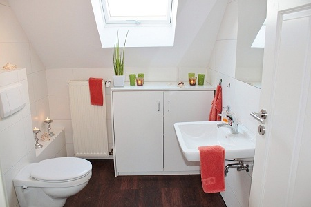 Bathroom-Renovations-in-Northern-Beaches