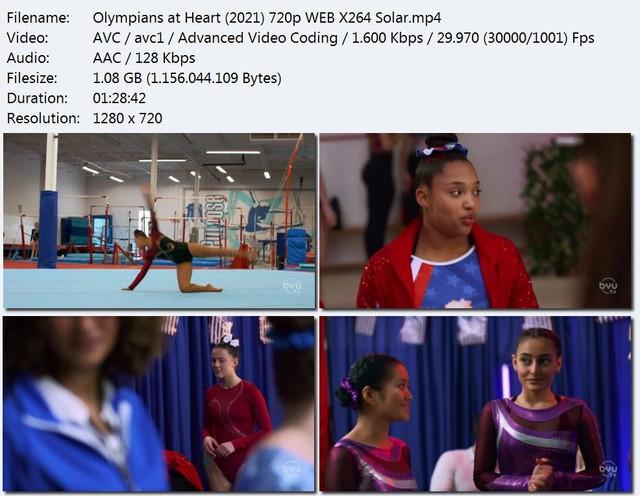 Olympians-at-Heart-2021-720p-WEB-X264-Solar-mp4