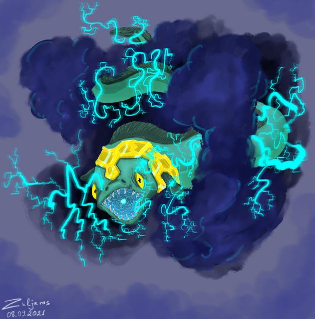 Lightning-Eel.png
