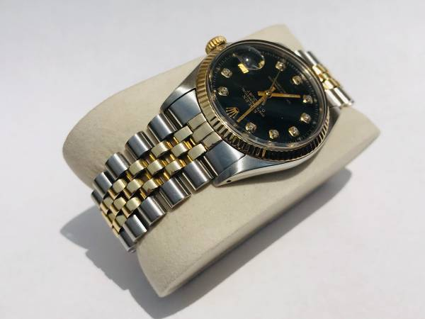 Rolex-Date-Just-16013-5150-352