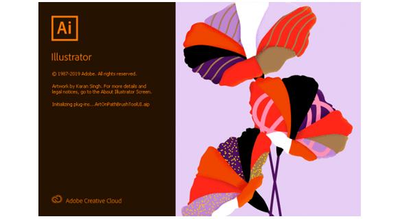 [Image: Adobe-Illustrator-2020.png]