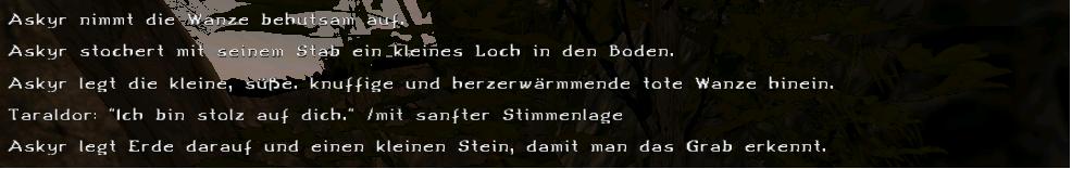 Wanzengrab.png
