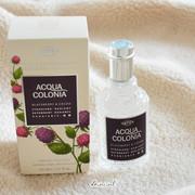 2019-Acqua-Colonia-Cocoa1a