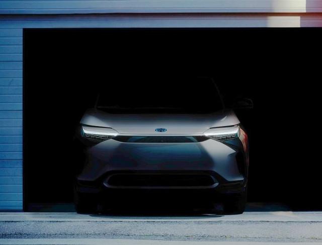 2021 - [Toyota] BZ4X 5-BF655-A8-1-B79-4-EF1-91-A1-CCB4-C171964-F