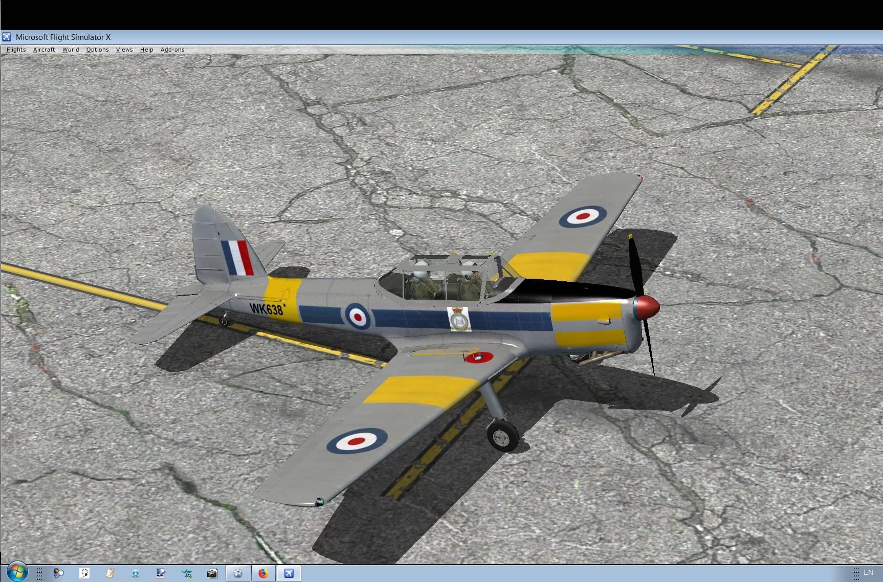 DHC-1-Chipmunk-O-U-A-S.jpg