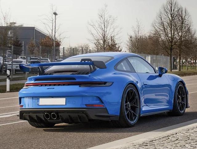 2018 - [Porsche] 911 - Page 23 5-AC0424-B-C643-4419-826-A-33-BB6-C9-E36-B8