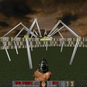 Screenshot-Doom-20210728-004116.png