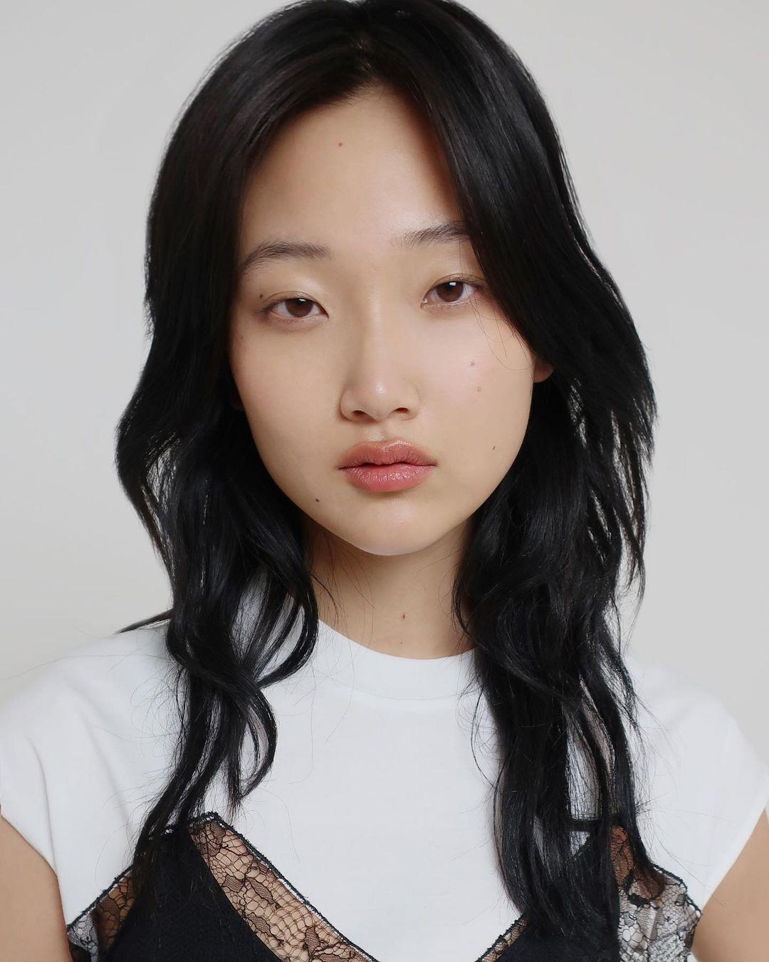 Dien-Kim-4