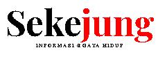 Sekejung.com - Blog Informasi & Gaya Hidup