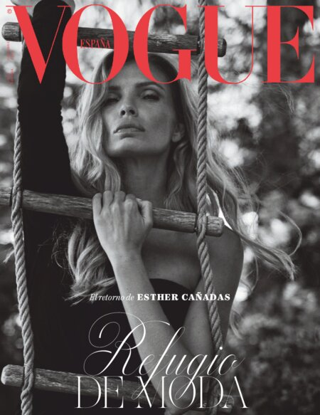 [Imagen: Vogue-Espa-a-octubre-2020.jpg]