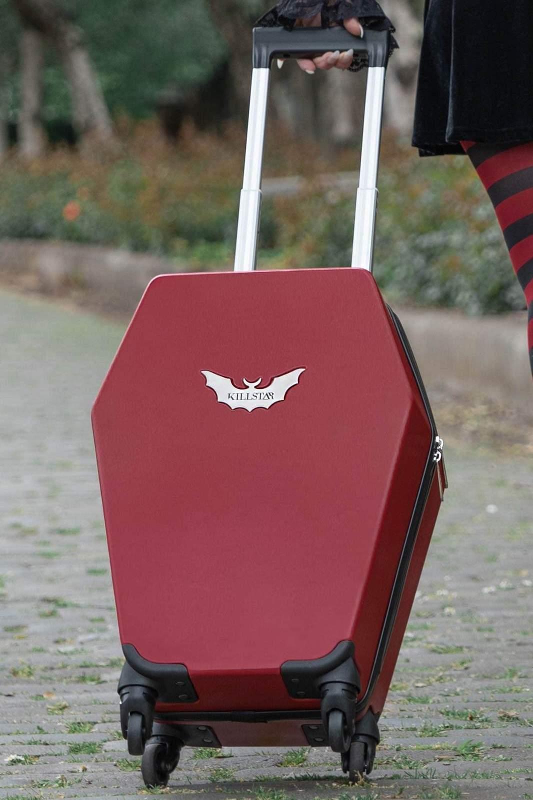 red-coffin-casket-case-1-x1600