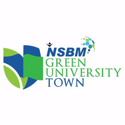 NSBM Green University Town Hostel Complex
