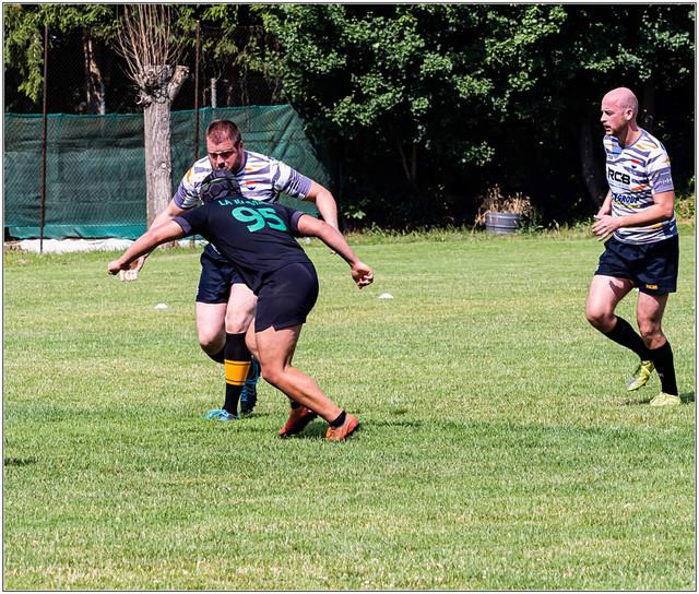 Rugby League Slovakia Slovensko ragby sport trening Bratislava Nitra Sala Zilina Trnava Dunajska Streda American football Wrestling Judo CrossfitP6270379