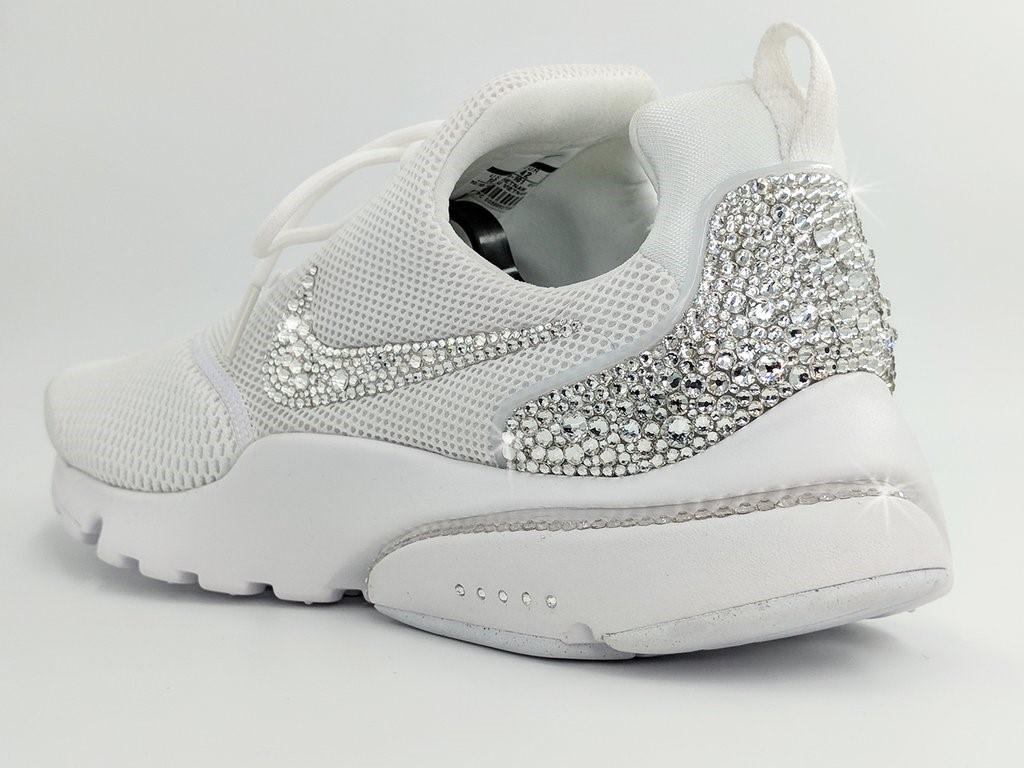 slip on sneakers mens nike