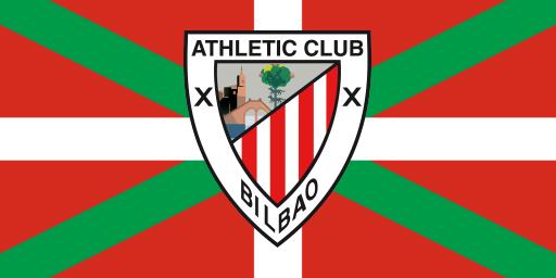 flag-448-3