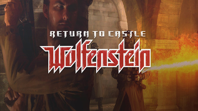 [Image: Return-to-Castle-Wolfenstein.jpg]