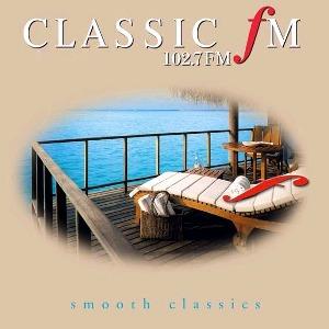 Compilations incluant des chansons de Libera Classic-FM-Smooth-Classics-300