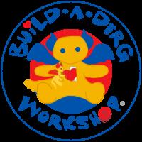 Build-a-Derg-Workshop.png
