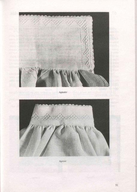 51-lpp.png