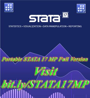 [Image: Portable-STATA-17-MP-Full-Version.jpg]