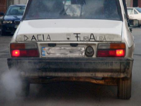4022d-furia-alba-ss.jpg