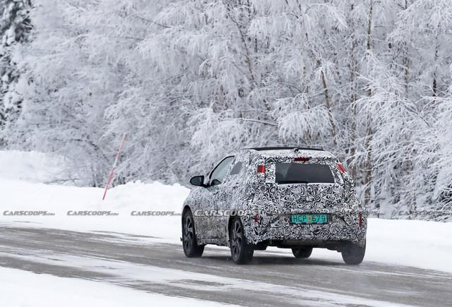 2021 - [Toyota] Aygo III - Page 2 60800159-1-FB0-4251-BD90-DDB138-B8332-F