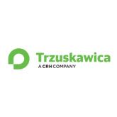 logo Trzuskawica