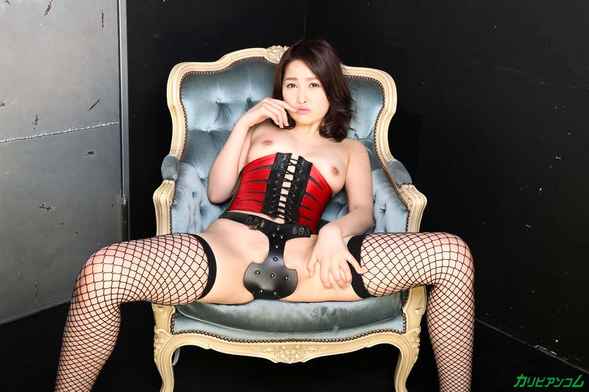 【小野寺梨纱】验证性欲怪物的性欲极限♪千万不要错过这部溢出并包含着永不停歇的女人的性欲的作品!
