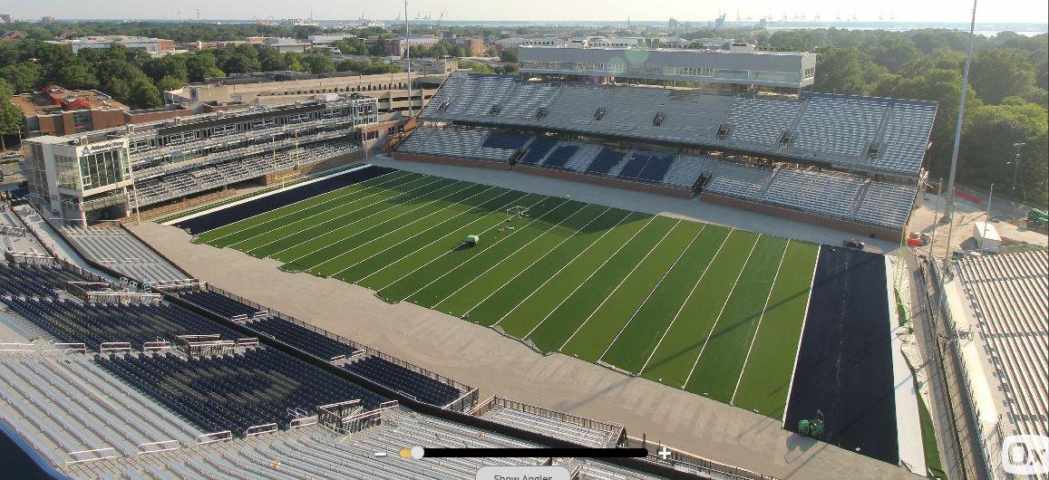 [Image: odu-stadium.jpg]