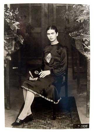 Frida-Kahlo-portrait-8.jpg