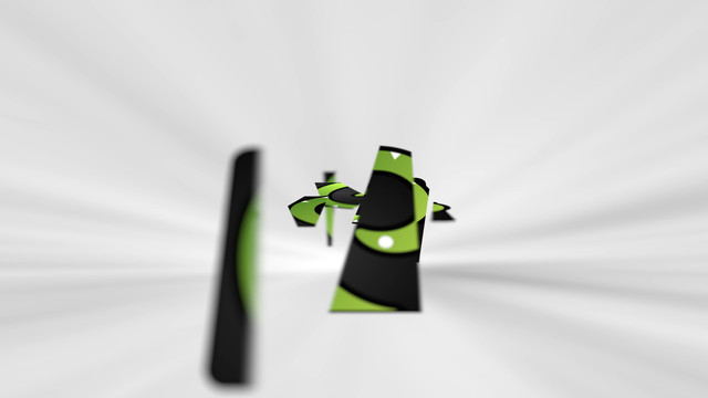Simple-Clean-Logo-Reveal-4k-02